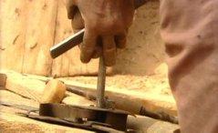 OBRA CIVIL y de EDIFICACION: SEGURIDAD EN CONSTRUCCION