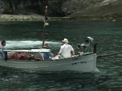 mar (1) CAMPO MAQUINARIA