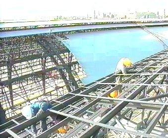 CONSTRUCCION (100) · IMAGENES FOTOS
