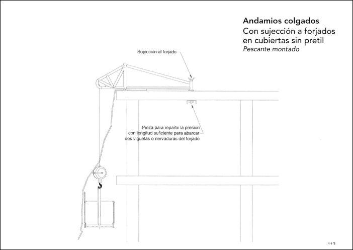 CONSTRUCCION (107) GRAFICOS CAD
