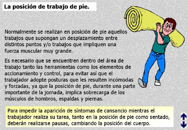 XXX MASAJES TANTRICOS CONEJITAS PUTITAS