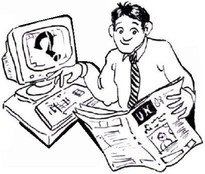 Prensa1.jpg (38376 bytes)