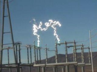 Electricidad Insht 183 Imagenes Fotos Prevencion