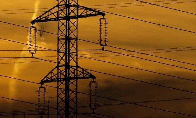 ELECTRICIDAD 1 PREVENCION RIESGOS ELECTRICOS