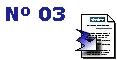 BOLETIN03.jpg (3462 bytes)