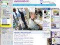WEB JMCPRL