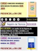 PUBLICURSOS3.jpg (4455 bytes)