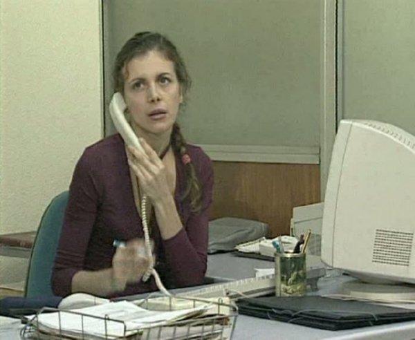 Oficina 01 127 of 253 imagenes fotos prevencion for Telefono de oficinas