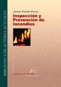 INSPECCION INCENDIOS HTML PDF
