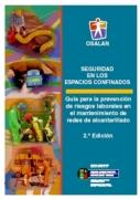 ESPACIOS CONFINADOS HTML PDF