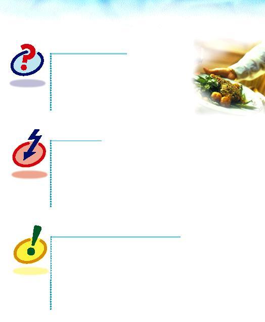 Riesgos puestos de trabajo ayudante cocina for Ayudante de cocina funciones