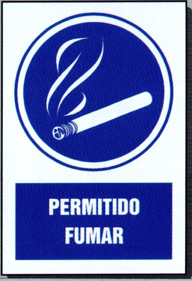 U Permitido fumar · IMAGENES FOTOS DIBUJOS