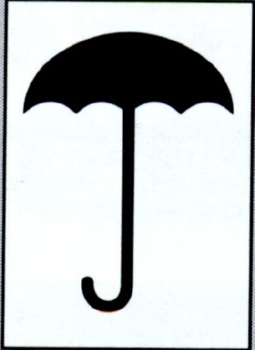 Etiquetas mercancias peligrosas 30 of 30 imagenes placas - Aparato para la humedad ...