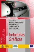 industrias_graficas.jpg (7584 bytes)