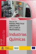 industrias_quimicas.jpg (7740 bytes)