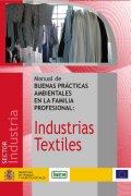 textiles.jpg (7694 bytes)