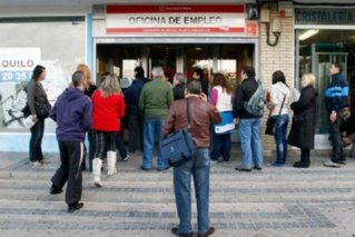 oficina empleo imagenes fotos prevencion On oficina empleo sanchinarro
