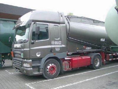 camion (14) · IMAGENES FOTOS