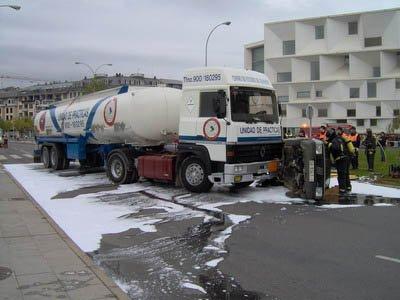camion (47) · IMAGENES FOTOS