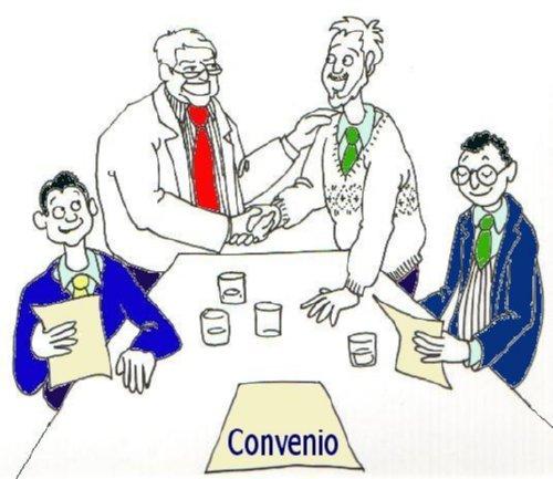 Hosteleria baleares imagenes ugt baleares for Convenio oficinas