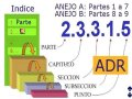 Adr01.jpg (5351 bytes)