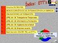 ETTLEY.jpg (5111 bytes)