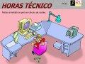 HTECNICO.jpg (5088 bytes)
