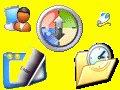 ICOWIN02.jpg (5583 bytes)