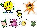 SMILEY01.jpg (6387 bytes)