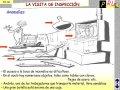 VISITA.jpg (5011 bytes)