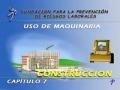 CONSTRUCCION FUNPRL