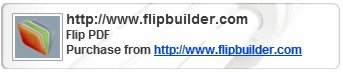 FILP BUILDER PROFESSIONAL